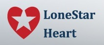 LoneStar Heart Inc.