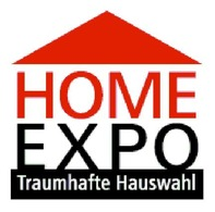 Home Expo Suhr GmbH