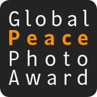 Global Peace Photo Award