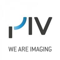 Photoindustrie-Verband e.V.