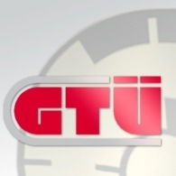 GTÜ Gesellschaft für Technische Überwachung GmbH