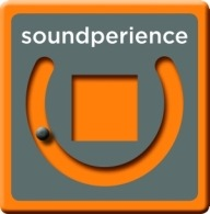 Soundperience