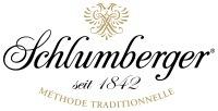 Schlumberger Aktiengesellschaft