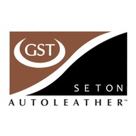 GST AutoLeather