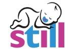 Still Baby GmbH