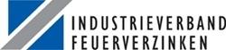 Industrieverband Feuerverzinken e.V.