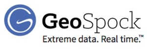 GeoSpock