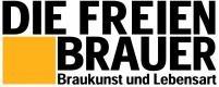 Die Freien Brauer GmbH & Co. KG