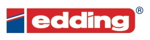 edding International GmbH
