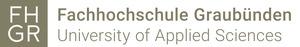Fachhochschule Graubünden / FH Graubünden