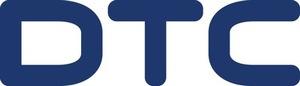 DTC Communications, Inc.
