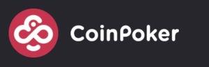 CoinPoker
