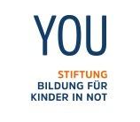 YOU Stiftung - Bildung für Kinder in Not