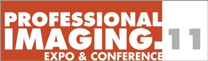 Professional Imaging 11 Expo & Conference