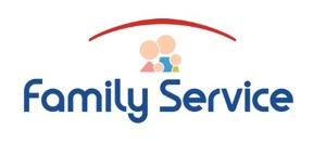 Family Service Austria - prosam felicitas Bemusterung