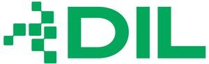 DIL Deutsches Institut für Lebensmitteltechnik e.V.