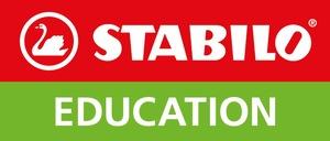 STABILO Education
