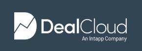 DealCloud
