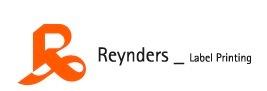 Reynders Label Printing