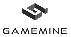 GameMine Inc.