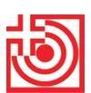 Schweizer Schiesssportverband (SSV)