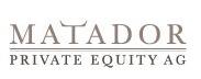 Matador Private Equity AG