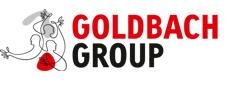 Goldbach Group AG