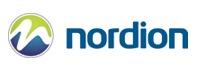 Nordion Inc.