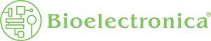 Bioelectronica
