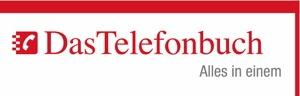 Das Telefonbuch Servicegesellschaft mbH