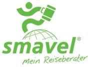 smavel.com