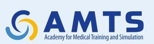 AMTS Academy for Medical Training and Simulation