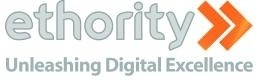 ethority GmbH & Co. KG