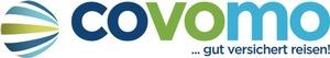 Covomo Versicherungsvergleich GmbH