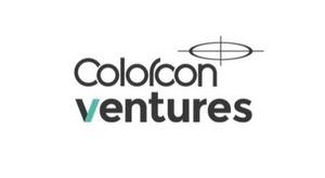 Colorcon Ventures Inc