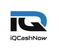 iQCashnow GmbH