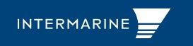 Intermarine, LLC