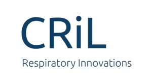 Cambridge Respiratory Innovations Limited (CRiL)
