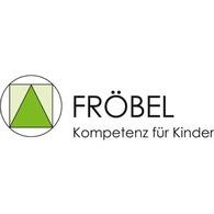 FRÖBEL-Gruppe