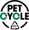 Petcycle GmbH