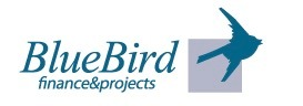 Bluebird Finance and Projects
