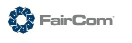 FairCom Corporation