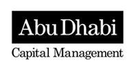 Abu Dhabi Capital Management