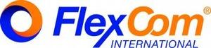 FlexCom International AG