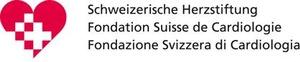 Schweizerische Herzstiftung / Fondation Suisse de Cardiologie / Fondazione Svizzera di Cardiologia