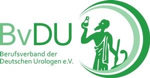 Berufsverband der Deutschen Urologen e.V.