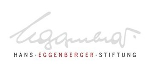 Hans-Eggenberger-Stiftung