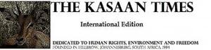kanahana press UG (haftungsbeschränkt) Deutschland