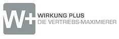 Wirkung Plus GmbH