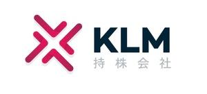 KLM Holdings